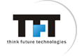 Think Future Technologies