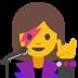 rockstar-emoji-image
