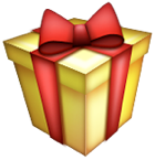 wrapped-present.png