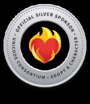 [badge]