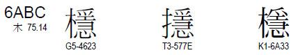 T-6ABC-wrong.jpg