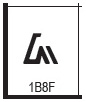 U+1F8F new