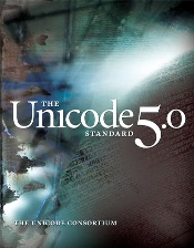 Unicode