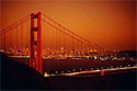 Photo of Golden Bridge