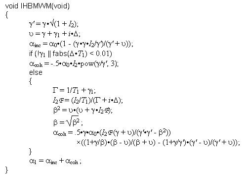 PDUTR #25: Unicode and Mathematics