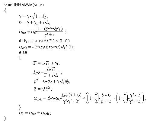 Pdutr 25 Unicode And Mathematics