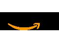 Amazon.com Services Inc.