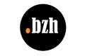 Associaton www.bzh