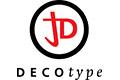 Decotype, Inc.