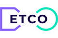 International Emerging Technology Company- ETCO