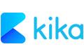 Kika Tech Inc.