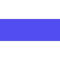 Emoji ID, LLC DBA Yat Labs