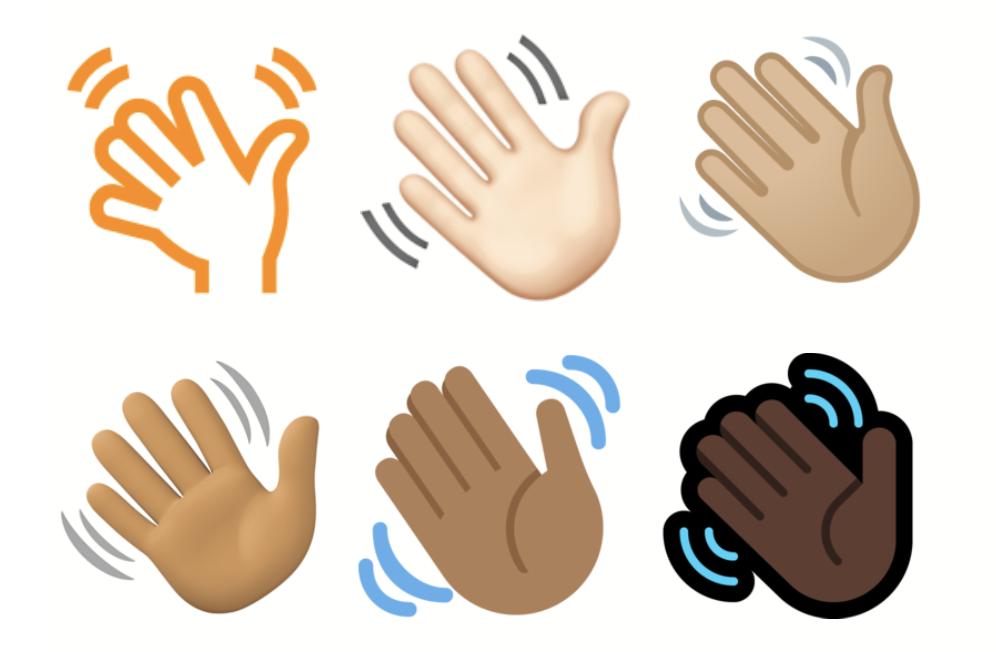 [hands image]