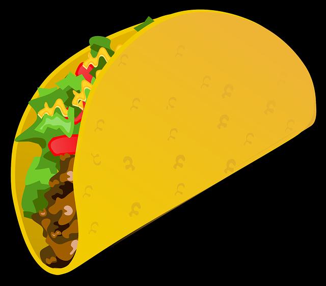 The Unicode Blog: New Emoji Candidates for Unicode 8 0